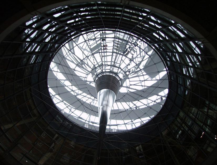 Statik Rugbarth Hamburg